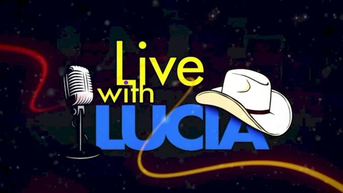 2019 LIVE with Lucia | December 5