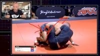 Josh Hinger Breaks Down His Best Submissions