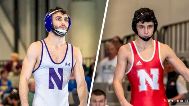8 Big CKLV Movers Under The Radar No More