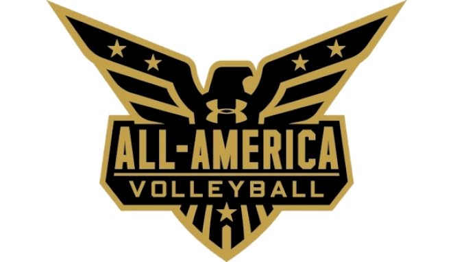 picture of 2019 Under Armour High School All-America Match
