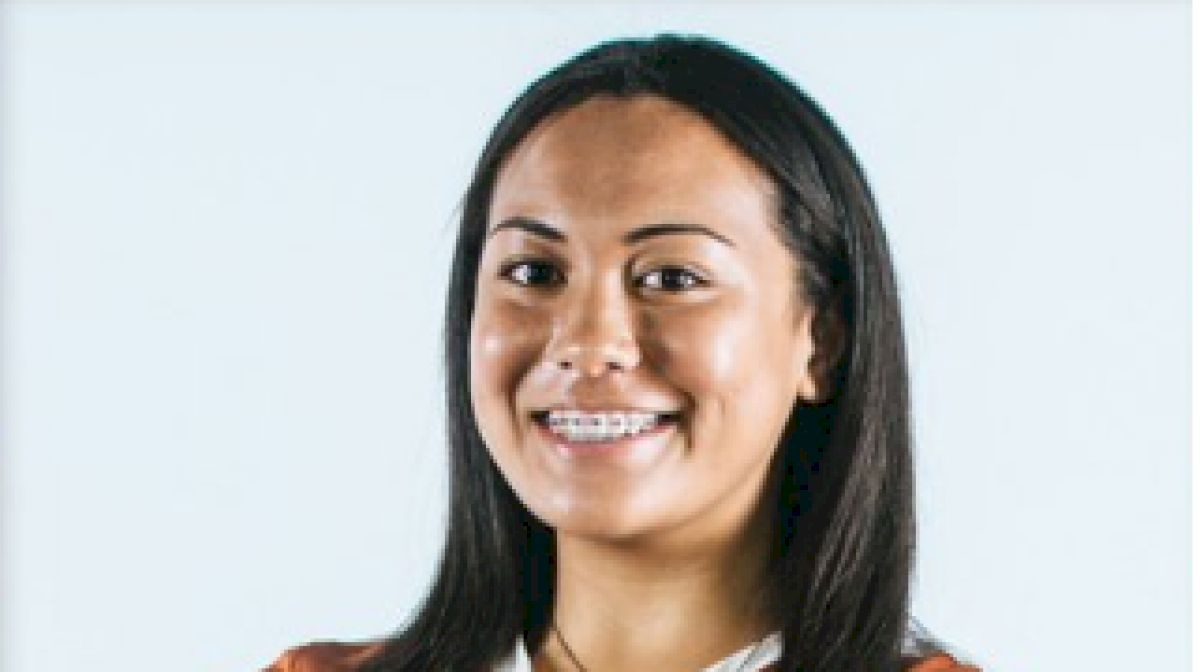Under Armour All-American Profile: Nalani Iosia