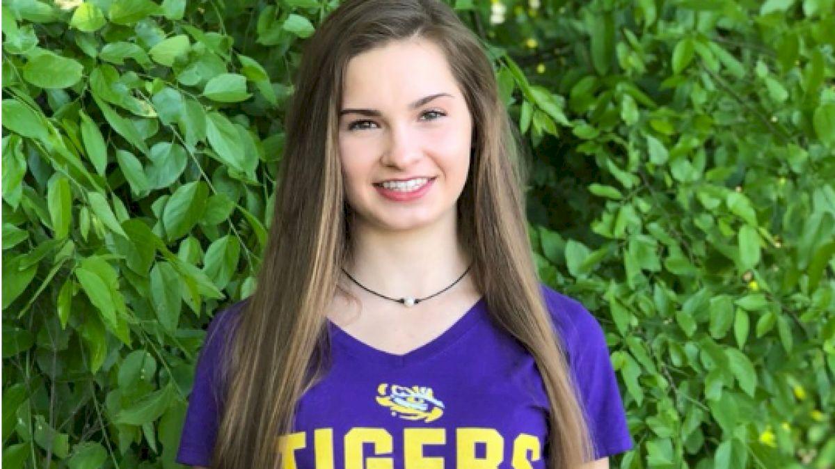 Paige Flickinger