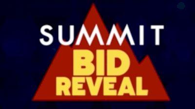 12.16.19 Summit Bid Reveal