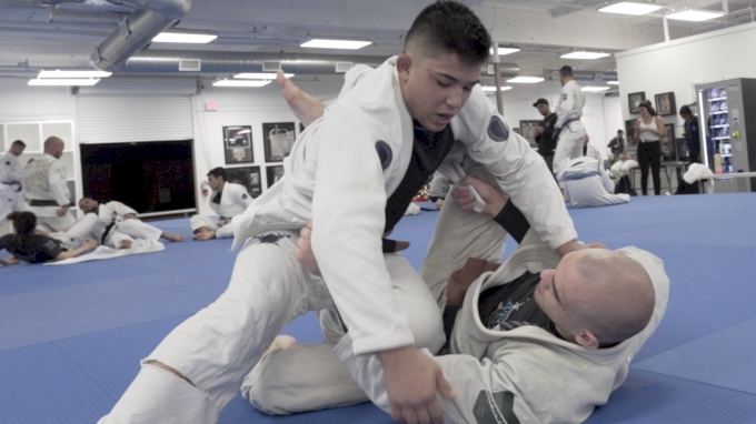 picture of Andy Murasaki