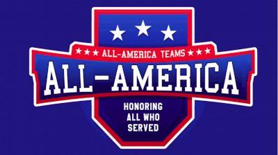 REPLAY: All-America Classic