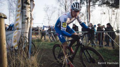 2019 Cyclocross Gullegem