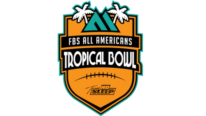 picture of 2020 Tropical Bowl