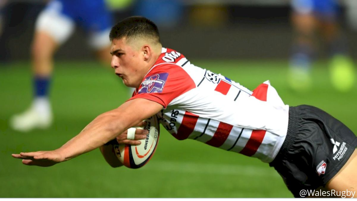Stock Watch: Who's Up, Who's Down Across The Rugby Landscape?