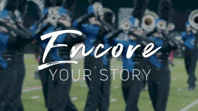 Encore: Your Story