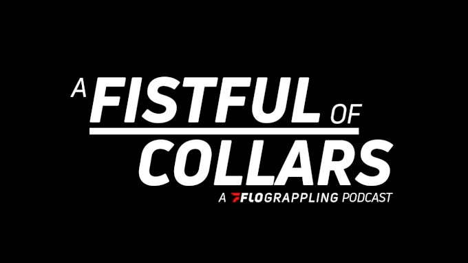 picture of A Fistful of Collars