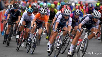 2020 Women's Tour Down Under Stage 4