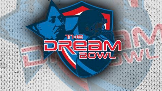 picture of 2020 Dream Bowl
