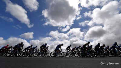 2020 Tour Down Under Men Stage 5