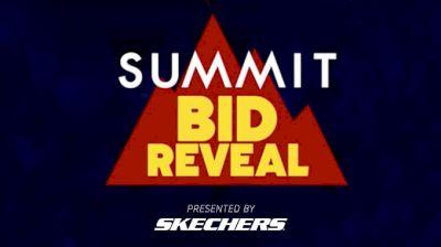 02.03.20 Summit Bid Reveal Presented By Skechers