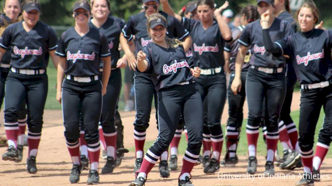Top Division II Softball Teams To Watch For At THE Spring Games