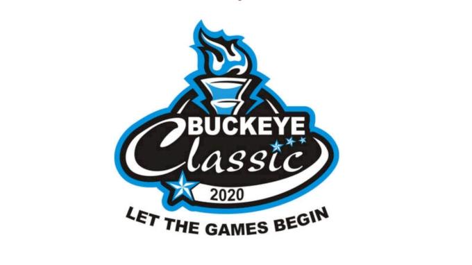 picture of 2020 Buckeye Classic