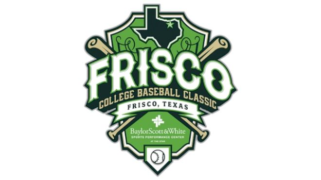 How To Watch The Frisco Classic Live