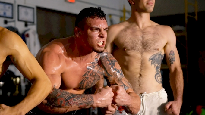 Why The DDS Embrace Bodybuilding