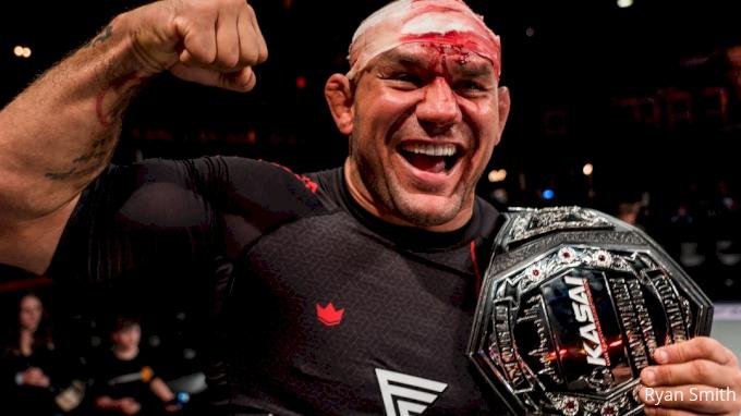 "picture of Roberto ""Cyborg"" Abreu"
