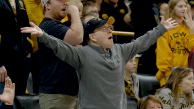 Iowa vs Penn State 2020 Highlight