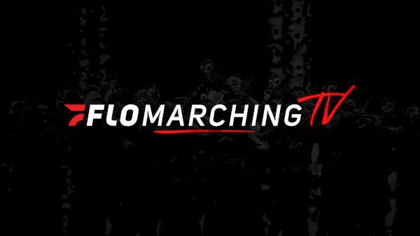 FloMarchingTV2_logo.png