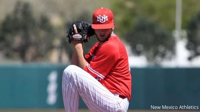 New-Look New Mexico Set To Open Another Season In Surprise