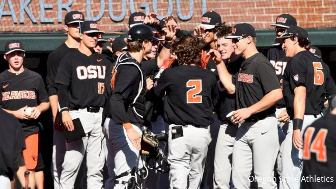 The Definitive Sanderson Ford Baseball Classic Preview