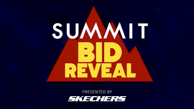 02.10.20 Summit Bid Reveal