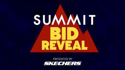 03.09.20 Summit Bid Reveal