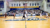 Inside Hofstra's March To The Madness
