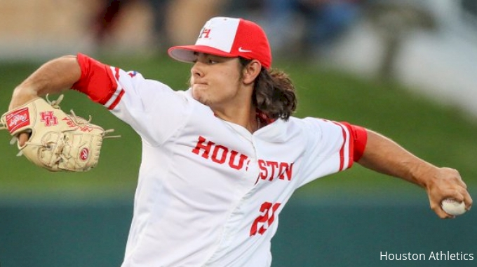 Aguilar: 'Round Rock Will Put Us On The Map'
