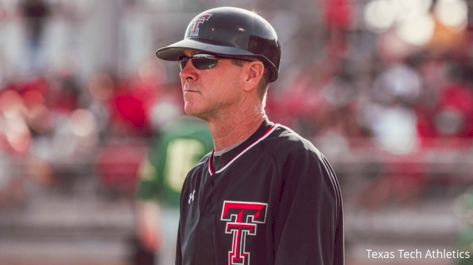 Tadlock: 'Let The Chips Fall'