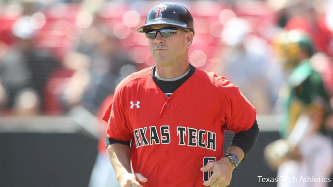 Tadlock: 'We Make A Commitment To Grow'