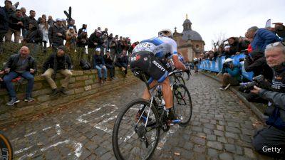 Final 40K: 2019 Omloop Het Nieuwsblad