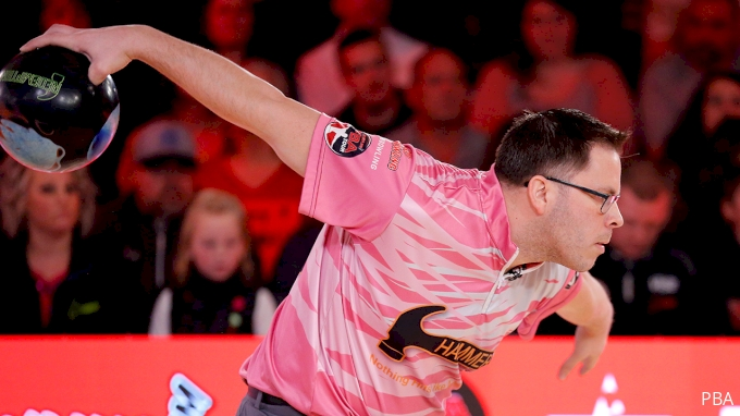 picture of 2020 PBA Players Championship Rebroadcast
