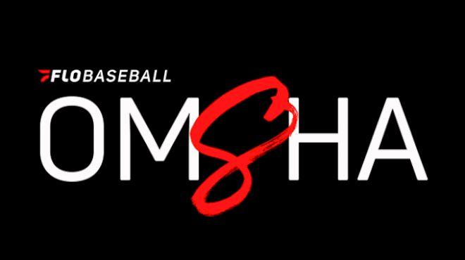 Omaha 8 College Baseball Power Rankings