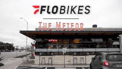Join FloBikes For A Strade Bianche Watch Party