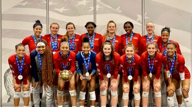 Metro VBC 18 Travel Claims Capitol Hill Classic Title