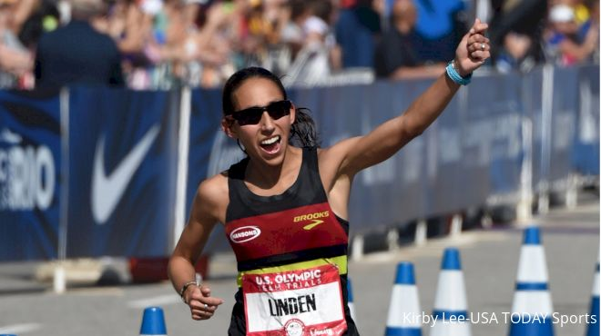 5 Things We Know Will Happen At The Olympic Marathon Trials