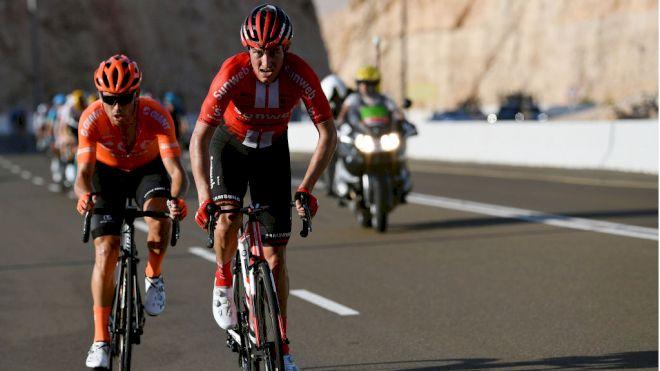Six Dark Horse Picks For The UAE Tour