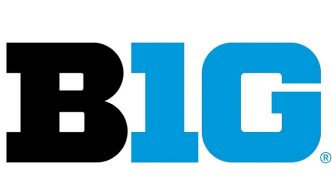 picture of 2020 Big Ten Wrestling Championship