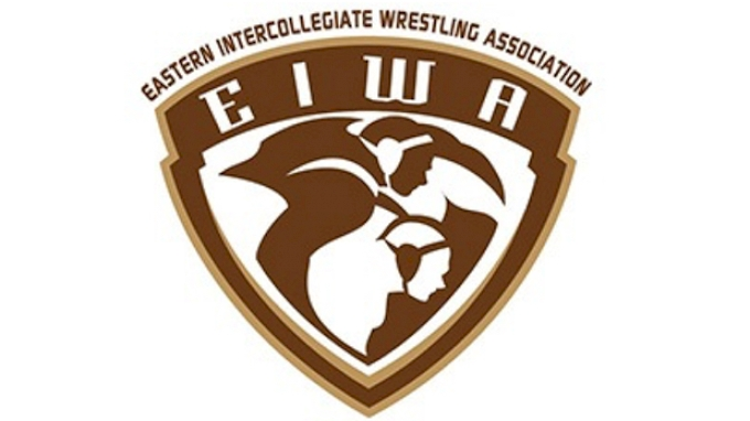 picture of 2020 EIWA Championship