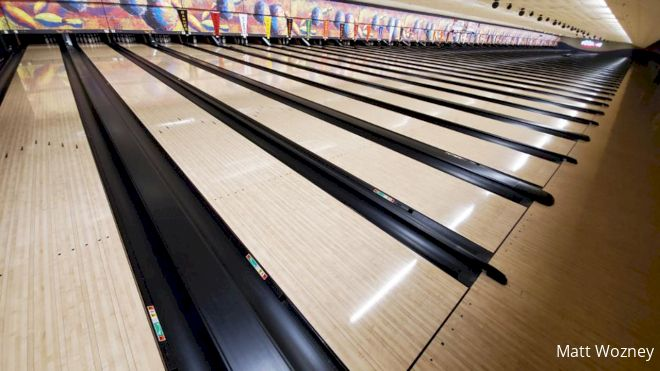 Pattern Breakdown: Expect Strikes On Roth, Holman Patterns In Indy
