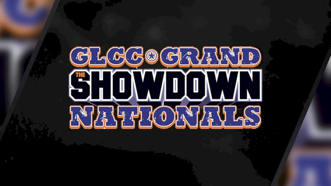 picture of 2021 GLCC: The Showdown Grand Nationals