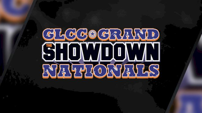 How to Watch: 2021 GLCC: The Showdown Grand Nationals