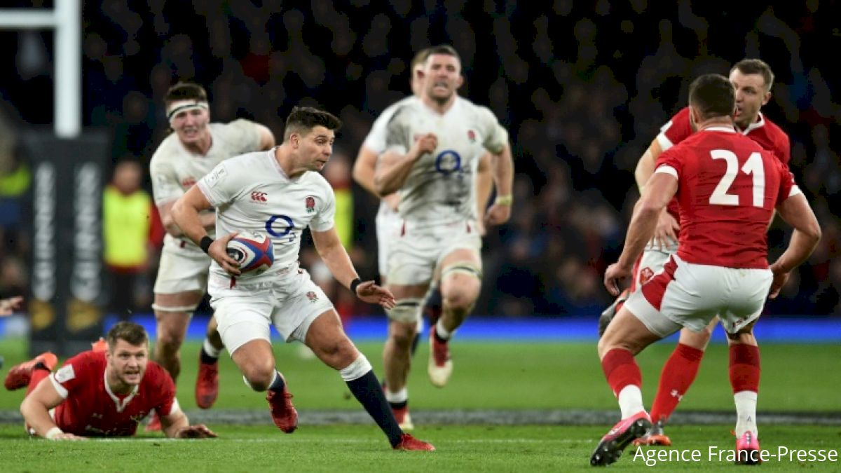 Ben Youngs, England.jpg