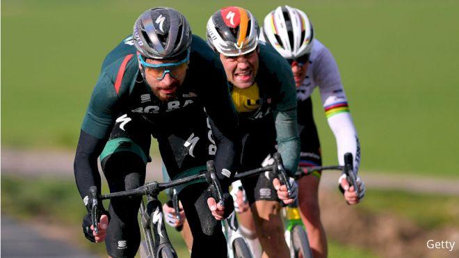 How To Watch Bike Racing During Coronavirus This Week (3/16-3/22)