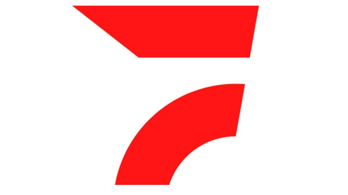 floracing logo.jpg