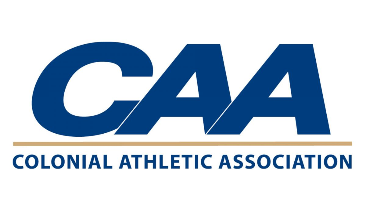 CAA Suspends Spring Season Contests