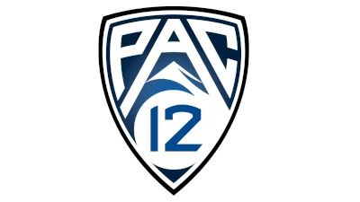 Pac-12 Cancels All Pac-12 Sport Competitions Until Further Notice